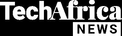 Logo TechAfrica